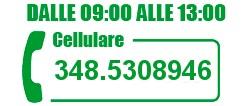 numero_Nino Cufalo